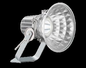 岩崎電気160W投光器-E30403M