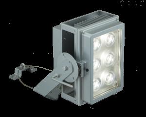 三菱電機200W投光器-EL-S20030N