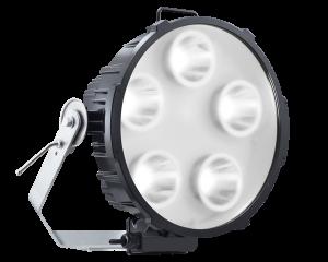 岩崎電気313W投光器-E30501M(投光器)