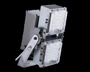 パナソニック400W投光器-NNY24610K
