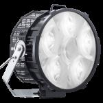 200W以上の屋外LED投光器を他社メーカー製品と徹底比較!