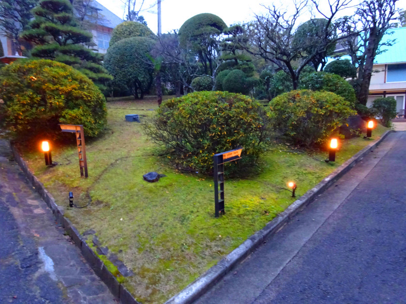 施工事例:神戸迎賓館