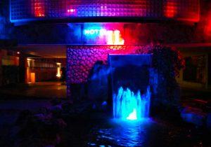 ホテル滝 導入写真①