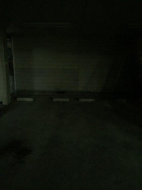 ハンディ投光器実例写真13
