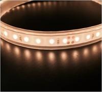 LED水中テープライト FCFS-3014-120-3-WW