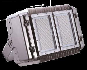FCS200HM-400W投光器