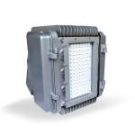 200~800W投光器の納入写真(600×600)