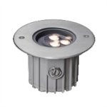 LED地中埋込型照明の納入写真(600×600)