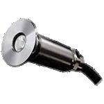 LED水中照明 単色タイプFCB4AC0157