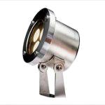 水中照明 置き型FCB5XA0357