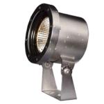水中照明 置き型FCR5ZA0171