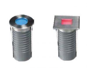 D2YBR(S)0134地中埋込型照明